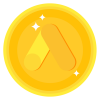 Fundamentals_gold_achievement