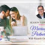 Marriage as a Partnership