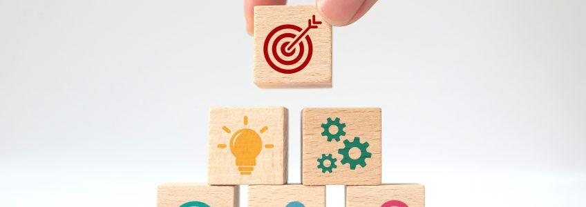 mental-clarity-business-ricardo-ortizcazarin-blog-image