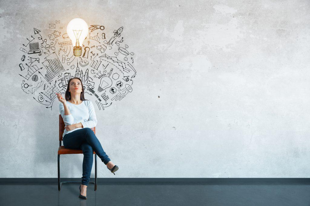 tips-market-branding-yourself-online-image