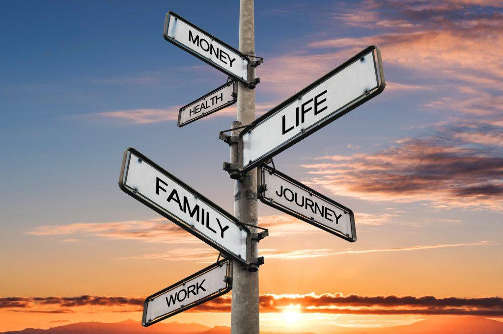 successful-life-image